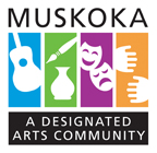 Muskoka Designated Art Community